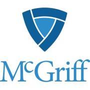 McGriff / Truist Logo