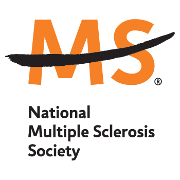 National Multiple Sclerosis... Logo