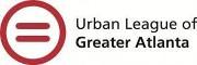 Urban League of Greater Atlanta Logo