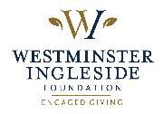 Westminster Ingleside... Logo