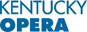 Kentucky Opera Logo
