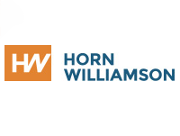 Horn Williamson LLC Logo