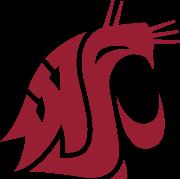 Washington State University... Logo