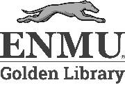 Eastern New Mexico University Logo