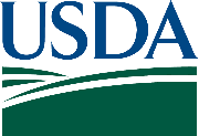 Grand Forks Human Nutrition Research Center Logo