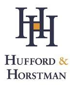 Hufford & Horstman Logo