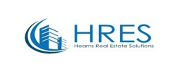 Hearns Real Estate Solutions Logo