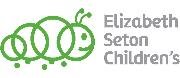 Elizabeth Seton Children's Center Logo