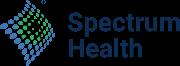 Spectrum Health Logo