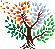 The Center for Psychological Services & Life Coaching Logo