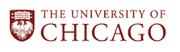 The University of Chicago:... Logo