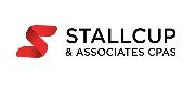 Stallcup & Associates CPAs Logo