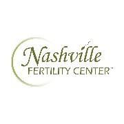 Nashville Fertility Center Logo