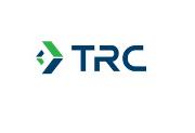 TRC Companies Logo
