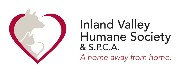 Inland Valley Humane Society Logo