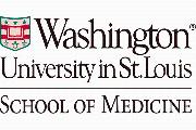 Washington University in St. Louis School of Medicine Department of Pathology & Immunology Logo