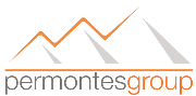 Permontes Group Logo