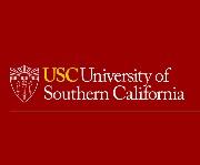 University of Southern... Logo