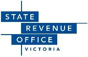 State Revenue Office Logo