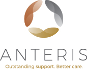 Anteris North Shore Logo