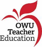 Ohio Wesleyan University Logo