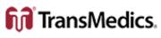 Transmedics Logo