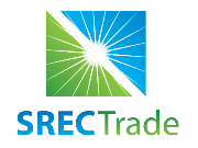 SRECTrade, Inc. Logo