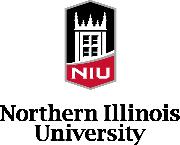 Northern Illinois University Logo