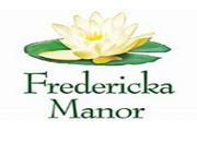 Fredericka Manor Care Center Logo