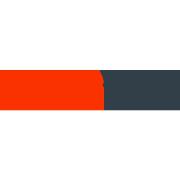 NYC Health + Hospitals/Kings County Logo