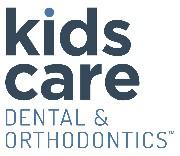 Kids Care Dental & Orthodontics Logo