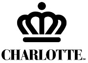 City of Charlotte- Storm Water Logo