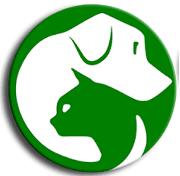 Colonial Animal Hospital Logo