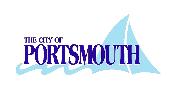 City of Portsmouth, VA Logo