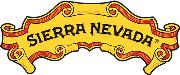 Sierra Nevada Brewing Co. Logo