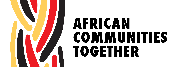 Movement Voter Project Logo