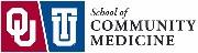 University of Oklahoma School... Logo