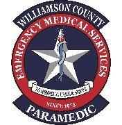 Williamson County EMS (Texas) Logo