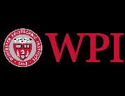 Worcester Polytechnic... Logo