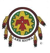 Lake Kiowa Property Owners Association Logo