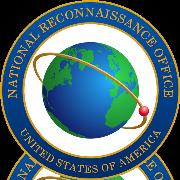 National Reconnaissance Office Logo