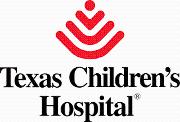 Department of Pathology at Texas Children's Hospital (TCH) Logo