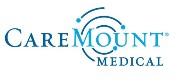 CareMount Medical Logo