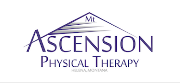 Mt Ascension Physical Therapy Logo
