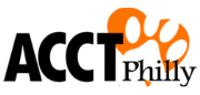 ACCT Philly Logo