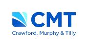 Crawford, Murphy & Tilly, Inc. Logo