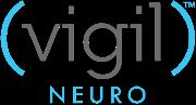 Vigil Neuroscience Logo