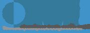 Receivables Management Association International Logo