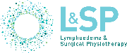 Lymphoedema and Surgical... Logo