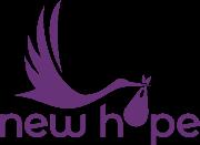 New Hope Fertility Center Logo